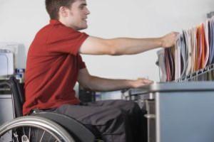 disabili-lavoro